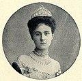 Louis Held - Großherzogin Karoline von Sachsen-Weimar-Eisenach.jpg