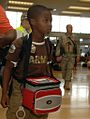 Louisiana National Guard leaders meet with city officials at Union Passenger Terminal DVIDS114019.jpg