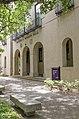 Louisiana State University, Baton Rouge, Louisana - panoramio (76).jpg