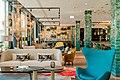 Lounge Motel One Muenchen-Haidhausen.jpg