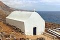 Loutro-Agios Stavros-04.jpg