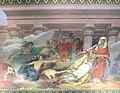Louvre - Musée Charles X - L'Egypte sauvée par Joseph.JPG