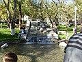 Lovers' park, Yerevan, 2008 27.jpg