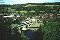 Low town, Bridgnorth. - geograph.org.uk - 87595.jpg