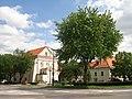 Lublin, Poland - Kościół Salezjanów - Church of Salesians - panoramio.jpg