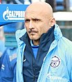 Luciano Spalletti 2012 (cropped).jpg