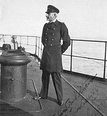 Lucien Lacaze 1915.jpg