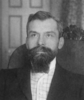 Lucien Rérolle, french carom billiards player and world champion.png