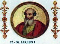Lucius I.jpg