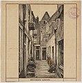 Ludwig Willem Reymert Wenckebach, Afb 010194001462.jpg