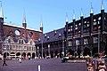 Luebeck-18-Rathaus-1975-gje.jpg