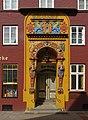 Lueneburg-Rathsapotheke.jpg