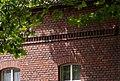 Luenen Siedlung Ziethenstraße IMGP9435 wp.jpg