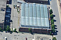 Lufa Farms Aerial view of Montreal rooftop greenhouse5.jpg