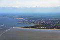 Luftaufnahmen Nordseekueste 2012-05-by-RaBoe-045.jpg