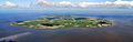 Luftaufnahmen Nordseekueste 2012-05-by-RaBoe-088.jpg
