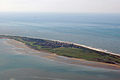 Luftaufnahmen Nordseekueste 2012-05-by-RaBoe-D50 041.jpg