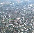 Luftbild 143 Trachau Trachenberge.JPG