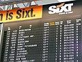 LufthansaAirRailService02.jpg