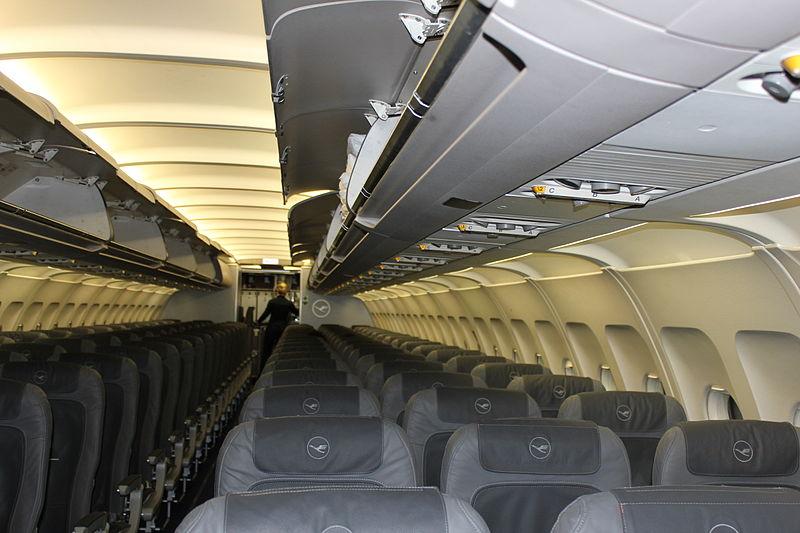 File:Lufthansa NEK A321.JPG