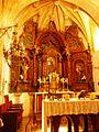 Lugás-altar mayor y retablo principal.JPG