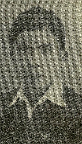 Luis Herrera Campins%2C 1940