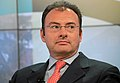 Luis Videgaray Caso World Economic Forum 2013.jpg