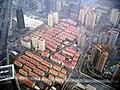 Lujiazui, Pudong, Shanghai, China - panoramio - ykeiko (1).jpg