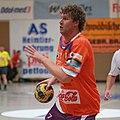 Luka Scurek 02.jpg