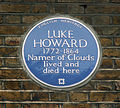 Luke Howard blue plaque.jpg