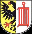 Lunden Wappen.png