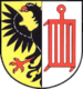 Coat of arms of Lunden