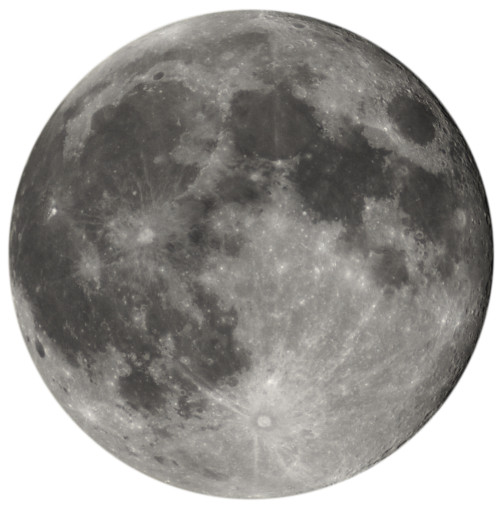 File:Lune ico.png - Wikimedia Commons