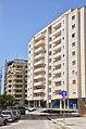 Lushnjë, Albania 2019 25 – Residential houses.jpg