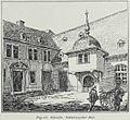 Luthmer VI-063-Eltville Sohlernischer Hof.jpg