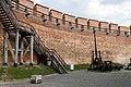 Lutsk Castle 20140831 005.jpg
