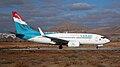 Luxair B737-700 LX-LGR.jpg