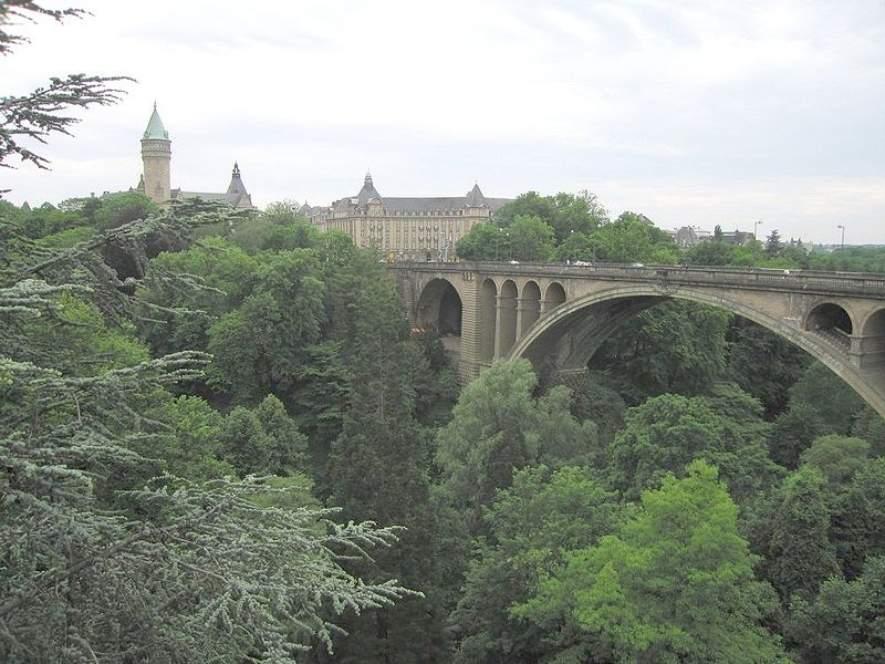 Fichier:Luxembourg.jpg