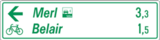 Luxembourg road sign diagram E,7b (1) (2016).png