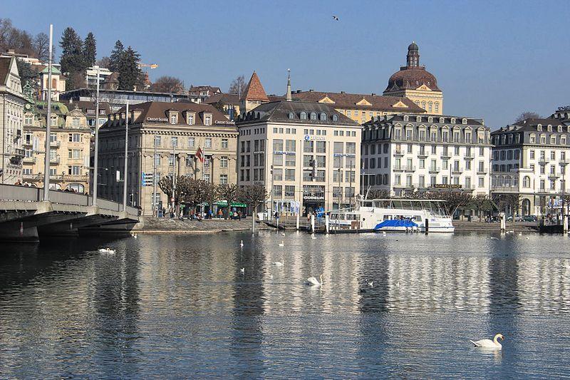 File:Luzern View 3.JPG