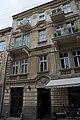 Lviv Fedorova 12 DSC 9284 46-101-1760.JPG