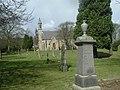 Lynesack cemetery - geograph.org.uk - 252722.jpg