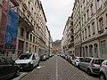 Lyon 2e - Rue de Castries (janv 2019).jpg