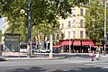 Lyon croix rousse 01.jpg