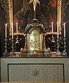 M&U-kerk-tabernacle 06.jpg