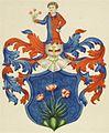 Mägis Wappen Schaffhausen H06.jpg