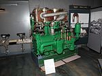 Måsen steam engine Forum Marinum.JPG