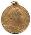 Médaille Metz 1913.jpg