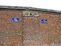 Mérélessart, Somme, Fr, noms de rues (2).jpg