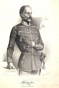 Mészáros Lázár honvédaltábornagy.jpg